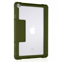 STM iPad Mini 4 AP Dux Case (Pesto)