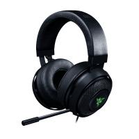 Razer Kraken 7.1 V2 Gaming Headset