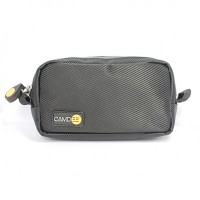 Cam-Dee Carry-Dee Pouch