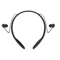 Motorola Verve Rider Bluetooth Earbuds