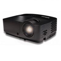 Infocus IN2128HDx Projector - (DLP Technology, 1080p Resolution, 4000AL Lumens)