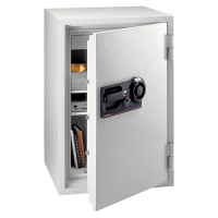 Sentry S7371 Commercial Fire Safe