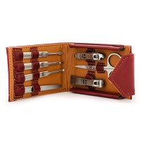 PRS MS04 Manicure Beauty Kit