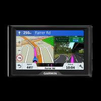 Garmin Drive 51 - 5 Inch Navigator