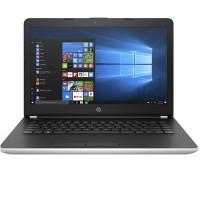 HP 14-bs100TX 2LS24PA [Silver] (Intel i5, 8GB RAM, 1TB 2GB)