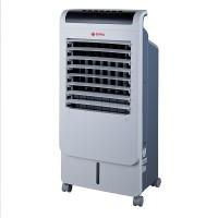 Sona SAC6301 Air Cooler