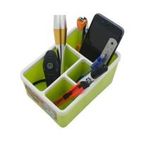 PRS S-02 Storage Box (Green)