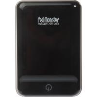 Redmonster [RMPAM-12] POWER Air Mini 12000mAh Powerbank (Piano  Black)