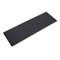 Corsair CS-CH-9000101-WW Gaming MM200 Mouse Mat (Extended Ed