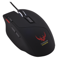 Corsair Sabre RGB Gaming Mouse (AP) - 10,000 DPI