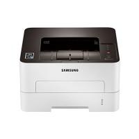 Samsung M2835DW Monochrome Laser Printer