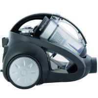 Toyomi Vacuum Cleaner (VC4501)