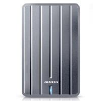 ADATA HC660 Ultra Slim 2TB HDD