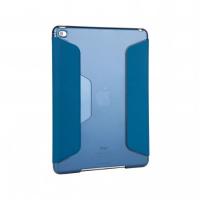 STM iPad Mini 4 Studio Case (Moroccan Blue)
