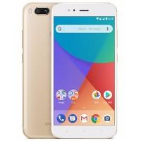 Xiaomi Mi A1 (5.5