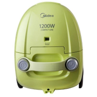 Midea VC32W-11S 1200W Canister (Apple Green)
