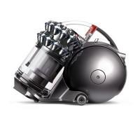 Dyson DC63 Turbinehead Pro Vacuum Cleaner