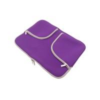 PRS LB-01 Laptop Bag 15inch (Purple)
