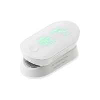 iHealth IM-PO3M Air Wireless Pulse Oximeter