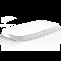 [Pre-Order] Sonos Playbase Wireless Speaker (White)