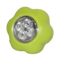 PowerPac MC21 LED Push Light