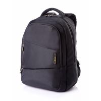 Samsonite LP N1 Backpack (Black)