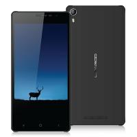 Leagoo Elite 2 16GB 3G Dual-SIM (Black)
