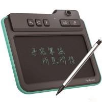 PenPower ePaper Writing Pad (Win/Mac)