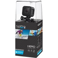 GoPro HERO SESSION [GO-CHDHS-102-EU]