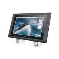 Wacom Cintiq [22 inch] HD Tablet (WCM-DTK-2200HD)