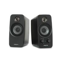 Creative T10 Inspire 2.0 Speaker