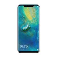 Huawei Mate 20 Pro 128GB LTE  (Twilight)