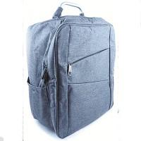 SingaHobby Phantom 4 Backpack without Foam (Grey)