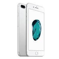 iPhone 7 Plus 128GB (Silver)