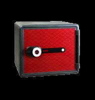 Lusafe Safe Box (NPSM-020W) (Fan Wine)