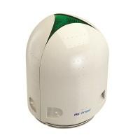 AirFree E60 Air Purifier