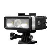 SP (53046) SP POV light 2.0
