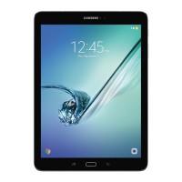 Samsung Tab S2 9.7 32GB Wifi (Black) (T813NZKEXSP)