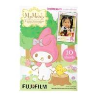 Fuji Photo Instax Mini (My Melody)