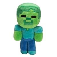 Minecraft [8.5 inch] Baby Zombie