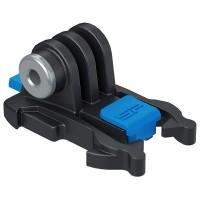 SP (53152) Safety Clip