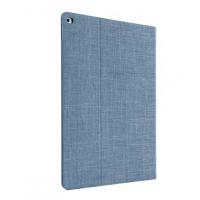 STM [9.7-inch] iPad Pro Atlas Case (Denim)