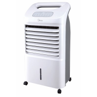 Midea MAC-200U Ionizer Air Cooler [7L]