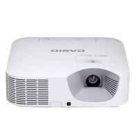 Casio XJ-V100W WXGA 3000lm Projector