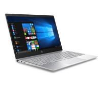 HP ENVY13-ad117TU 2SL98PA Notebook (Intel i7, 8GB RAM, 512SSD)