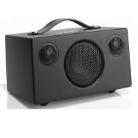 AudioPro Addon T3 Bluetooth Speaker (Black)