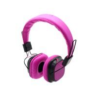 PLG H4 Headphone (Pink)
