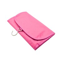 PLG Storage Bag for Travel-2 (Pink)