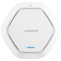 Linksys Business AC1750 Dual-Band Access Point (LAPAC1750)