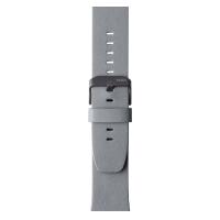 Belkin F8W731btC02 38MM Apple Watch Wristband Business (Gray)